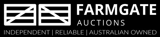Farmgate Auctions